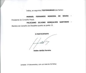 QueixaRalha1